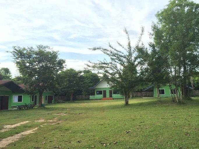 Chanthala Resort, Hadxaifong