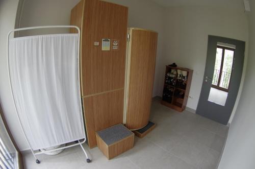Hotel Therapia, Pécs