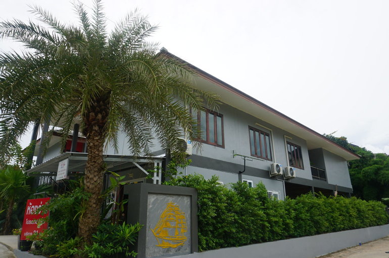 Thai House Hotel & Resort Hat Yai, Hat Yai