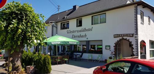 Westerwaldhotel Dernbach, Westerwaldkreis