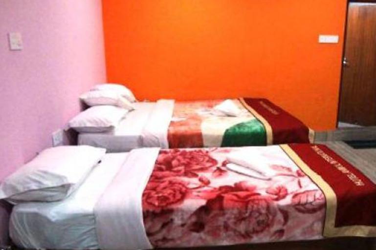 Hotel Anmol, Narayani