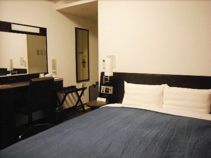 Hotel Route Inn Iyo-Saijo, Saijō