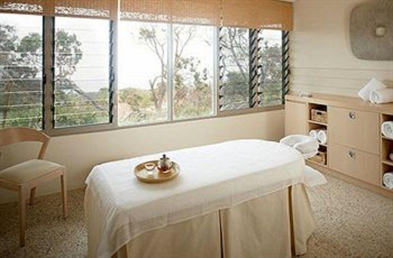Injidup Spa Retreat, Busselton