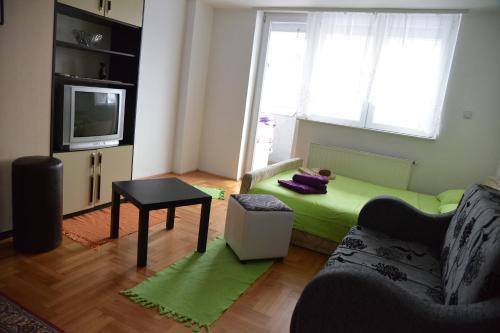 Guest House Stan Na Dan, Niš