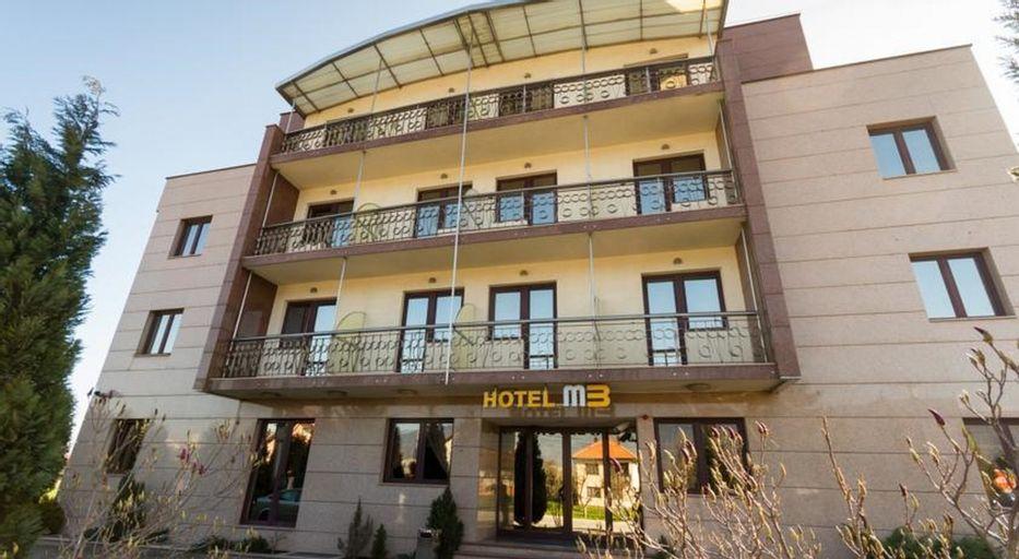 Hotel M3 Sarajevo, Istočno Sarajevo