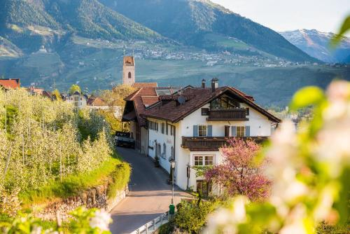 Pardellerhof, Bolzano