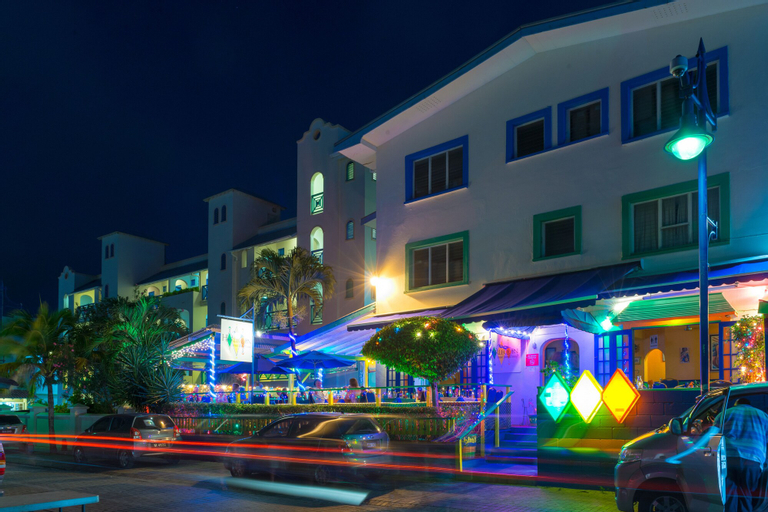 Rostrevor Hotel,