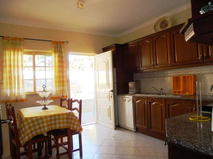 Villa Algarve, Portugal 102032, Lagoa