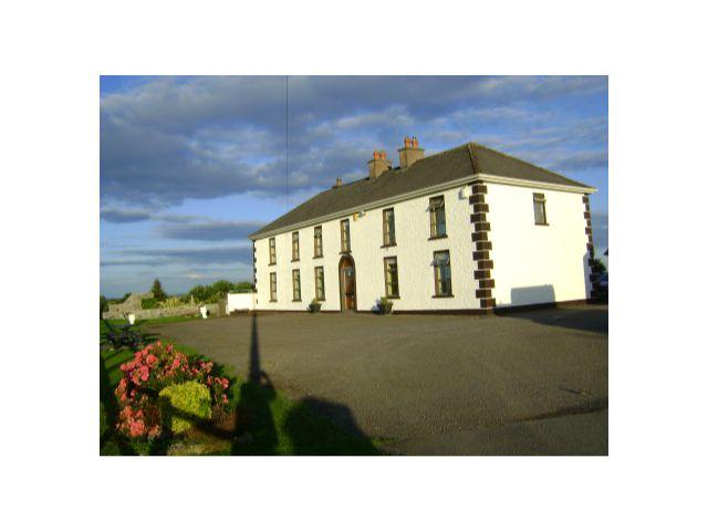 Castletown House,