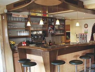 Walter's Gastehaus, Lienz