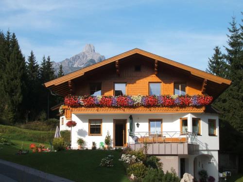 Haus Sonnental, Sankt Johann im Pongau
