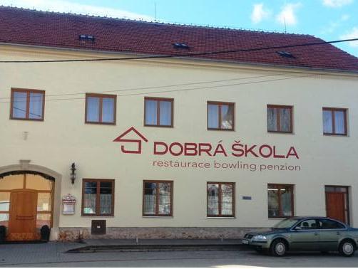 Staročeská Škola, Brno-Venkov