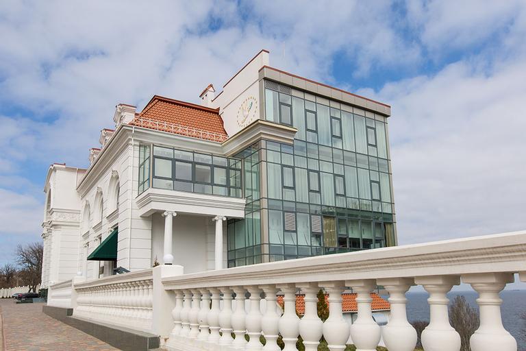 Kadorr Hotel Resort & Spa, Odes'ka