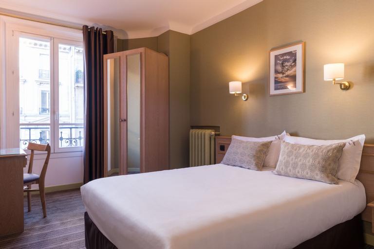 Paris France Hotel, Paris
