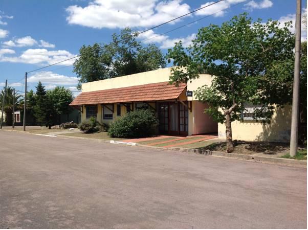 Hotel Patrón, n.a115