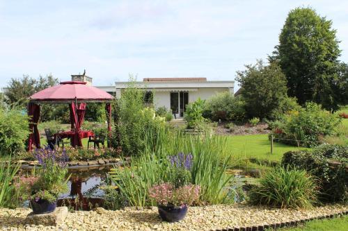 Les Petites Chambres de la Bleue Maison, Porrentruy