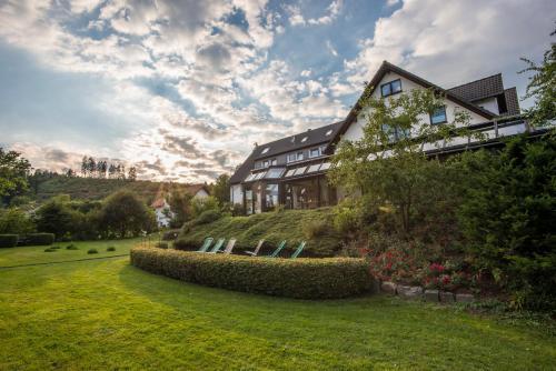 Hotel im Auerbachtal, Siegen-Wittgenstein