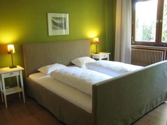 Holiday home Jagdhuys Bei Willingen 2, Hochsauerlandkreis