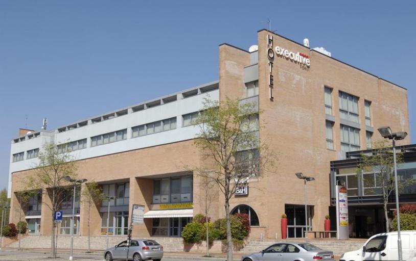 Hotel Executive, Forli' - Cesena