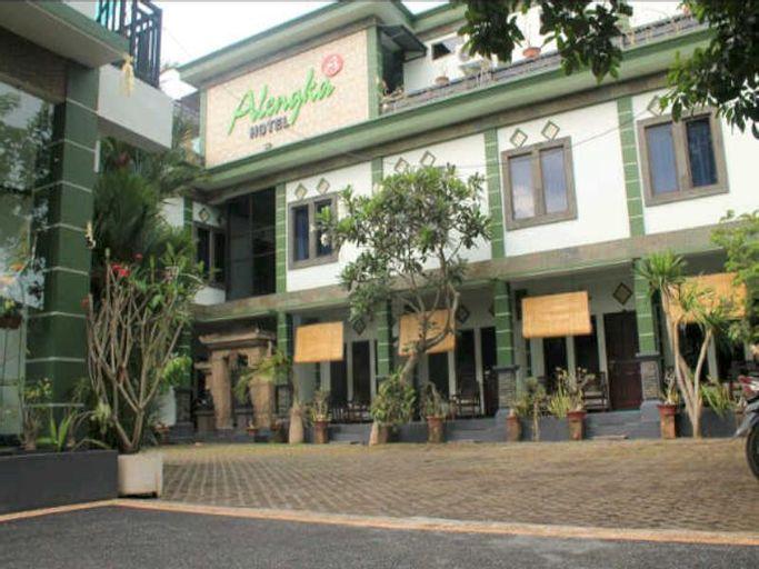 Alengka Hotel Lombok, Lombok