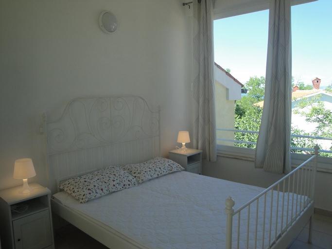 Savic Z - Two Bedroom, Dobrinj