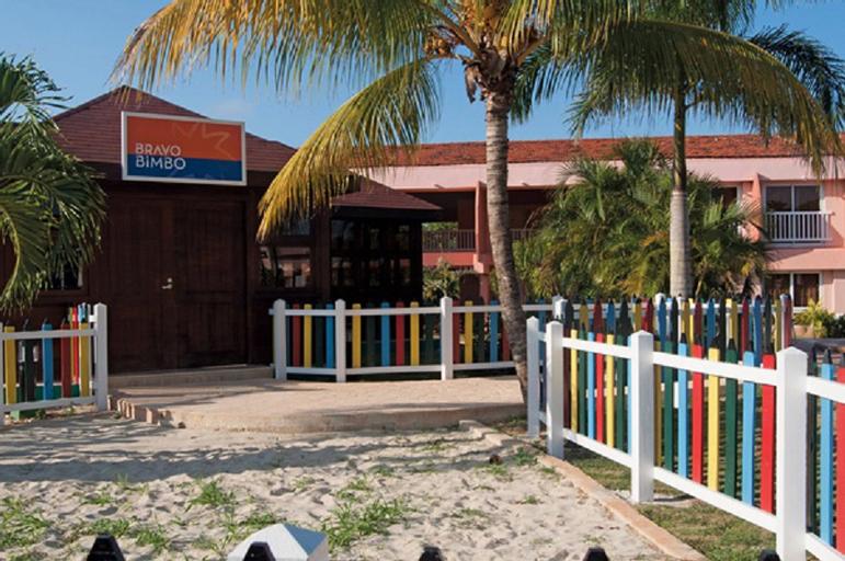 Blau Arenal Habana Beach, La Habana del Este