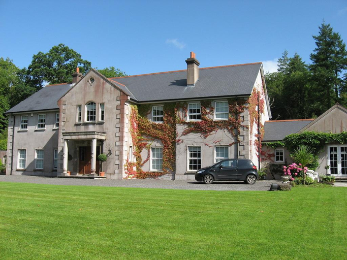 Necarne Manor B&B, Fermanagh and Omagh