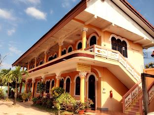 Sengdaoheuang Guesthouse, Thakhek