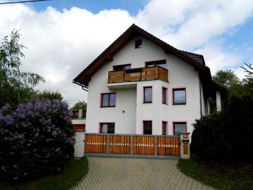 Apartman Stankov, Domažlice