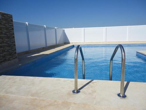 Appart Hotel Star, Tanger-Assilah