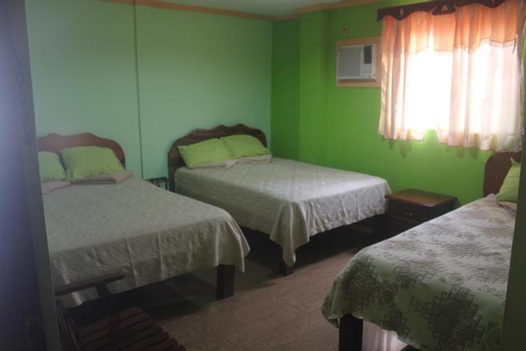 Hotel Don Chicho, Bocas del Toro
