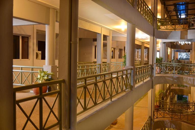 Perdana Serviced Apartment Resorts, Langkawi