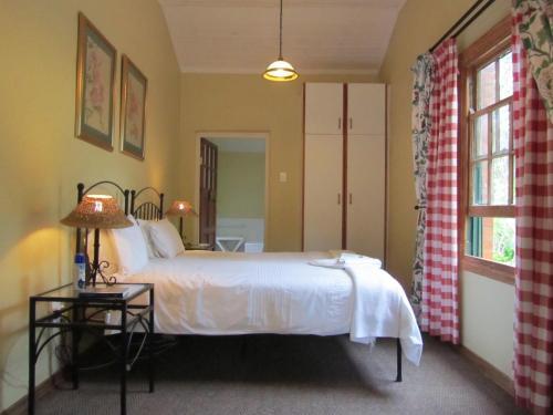 Kings Grant Country Retreat, Sisonke