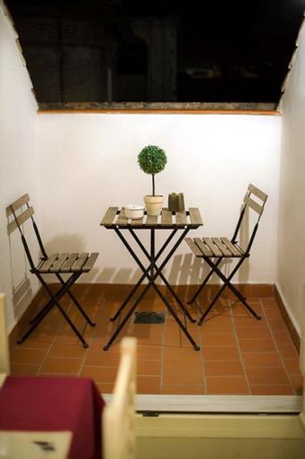 Apartment in Malaga 102297, Simanjiro