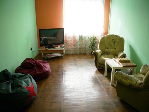 Hostel Like Lipetsk, Lipetsk