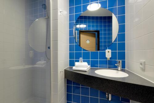 B&B Hotel Paderborn, Paderborn