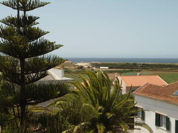 Beach Break House, Lourinhã