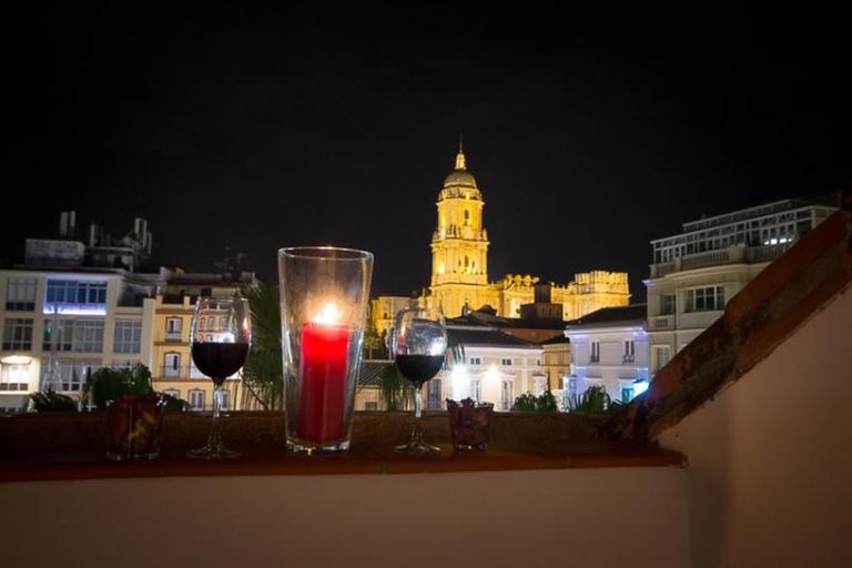 Apartment in Malaga 102298, Simanjiro