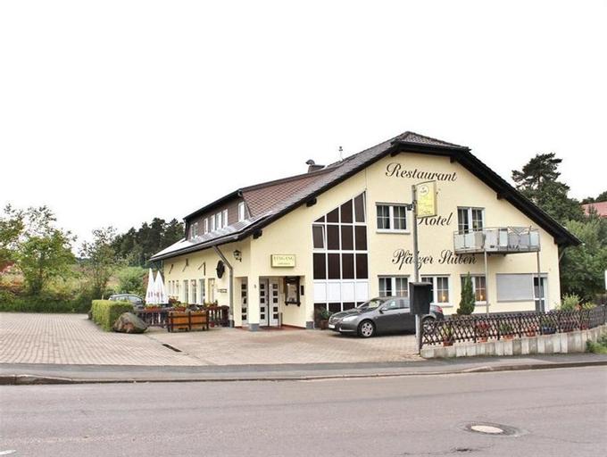 Pfaelzer Stuben, Kaiserslautern