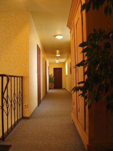 Hotel Garni Pension Ruth, Rhein-Pfalz-Kreis