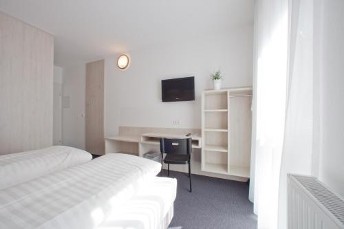 Motel Hohenems, Dornbirn
