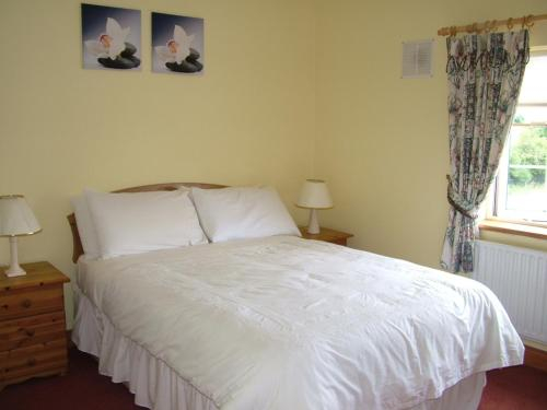 Quarry Ridge B&B,