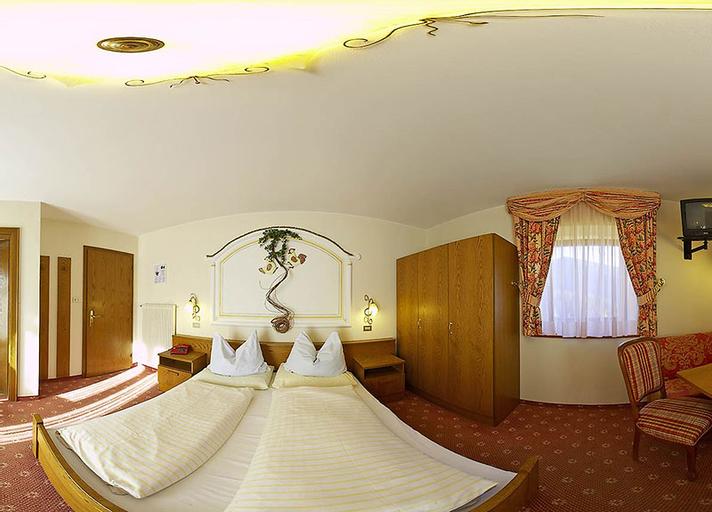 Hotel Albion Mountain Spa Resort Dolomites, Bolzano