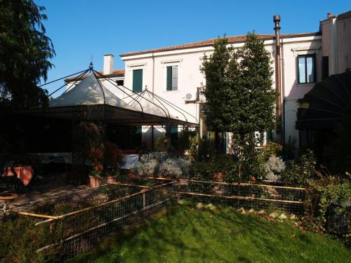 Agriturismo Le Clementine, Rovigo