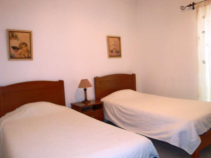 Villa in Algarve, Portugal 101458, Albufeira