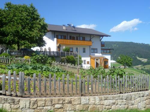 Rastlhof, Bolzano