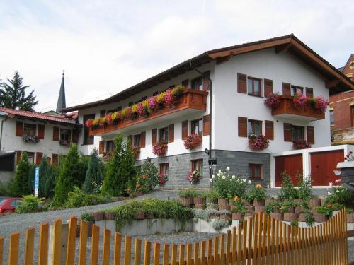 Landhotel Gasthof Zwota, Vogtlandkreis