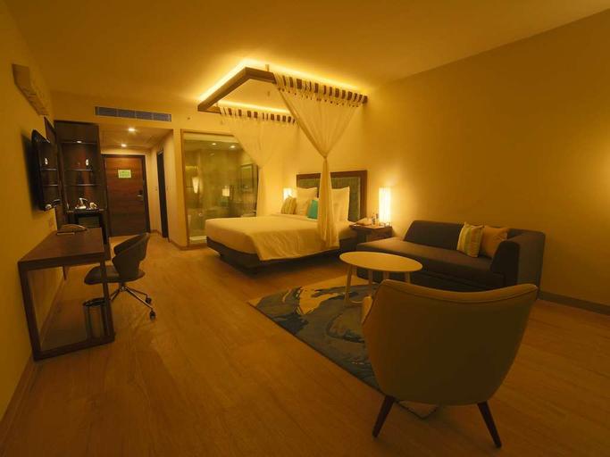 The Bheemli Resort - Managed by AccorHotels, Visakhapatnam