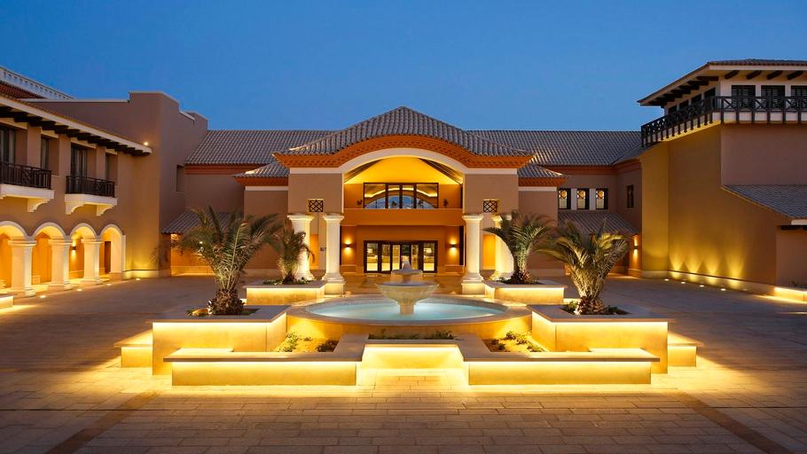 The Westin Cairo Golf Resort & Spa, Katameya Dunes, New Cairo 3