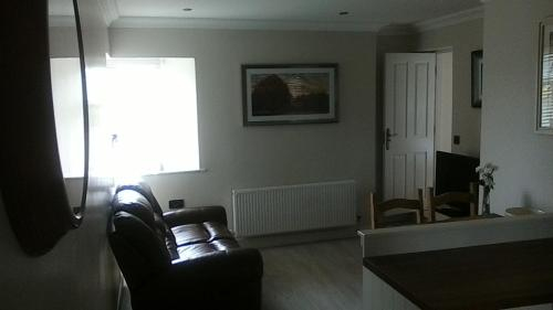 Ardagh Suites Self Catering,